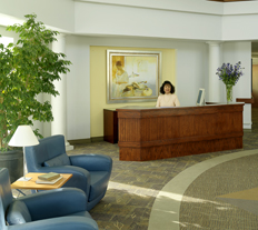 Contact one of Garden View Care Centers friendly staff for more information.