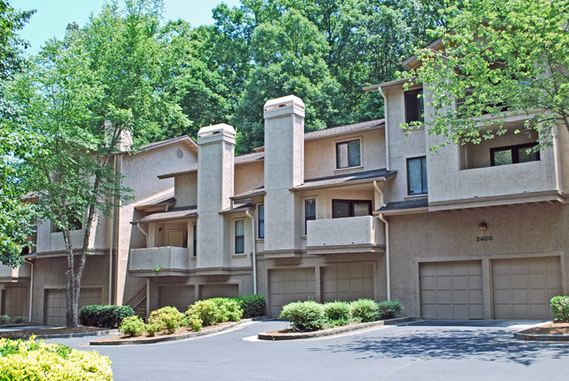 Best Apartments In Sandy Springs Ga