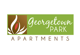 Georgetown Park Apartments