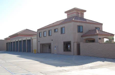 indio-self-storage-exterior