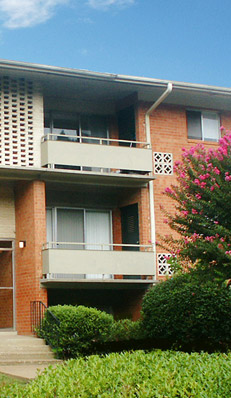 ... Apartments For Rent South Richmond At Somerset Glen ...