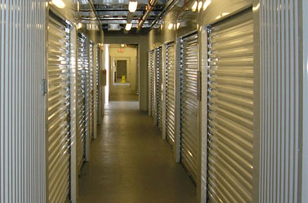 interior-storage-units-playa-vista