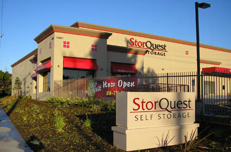 playa-vista-storquest-units