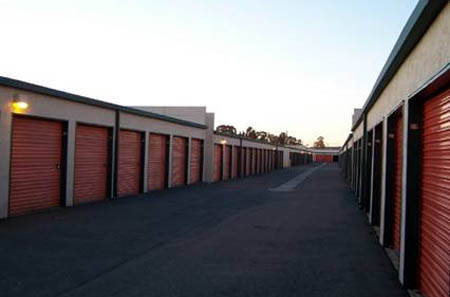 outdoor-storage-san-leandro