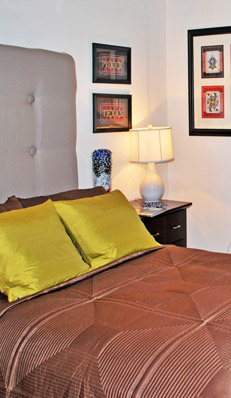 One bedroom apartments in chamblee ga