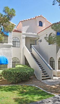 Great ... Henderson Nv Apartments For Rent At Pacific Islands In Green Valley ...