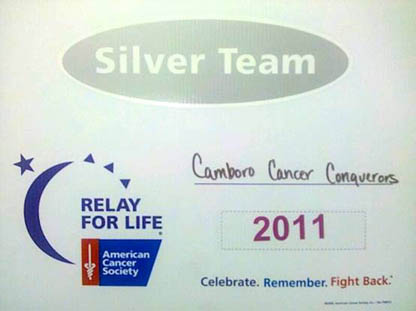 Relay_for_life_camboro_cancer_conquerers