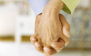 A helping hand at enhanced senior care Pullman, WA