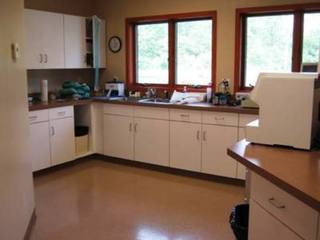 Laboratory1 Niles Veterinary Clinic