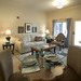 private senior apartments in Vancouver Washington.