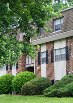 Contact Kingswood apartments in chapel hill, nc.