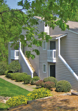 Contact Bryn Athyn at Six Forks apartments in raleigh, nc.