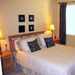 Chardonnay at Wells Branch apartments feature guest bedrooms