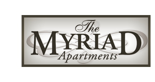 Myriad Apartments