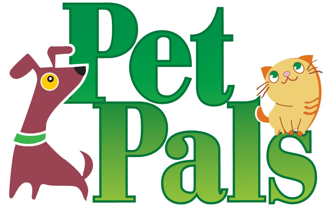 Pet Pals Referral Program