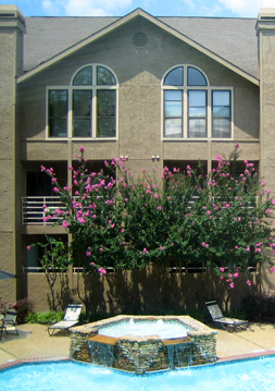 Contact chamblee ga apartments for rent at Regency Square