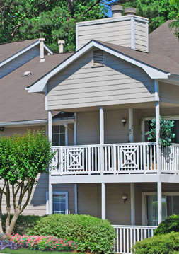 Contact us at our sandy springs apartments for rent.
