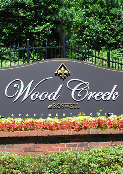 Contact apartments in roswell, ga