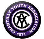 Chantilly Youth Association