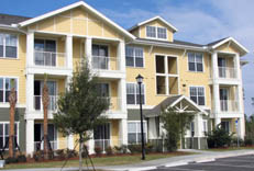 Circle at Bartram Park apartments for rent in Jacksonville