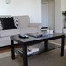 Apartments in Bridgeport, CT with comfortable living areas