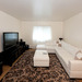 Apartments in Bridgeport, CT with a greatroom