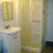 Our Bridgeport two bedroom apartments feature efficient bathrooms