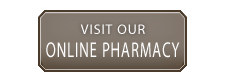 Longwood Animal Hospital Online Pharmacy