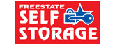 Freestate Self Storage