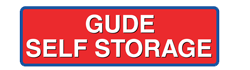 Gude Self Storage
