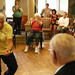 Care community billings Highgate Senior Living