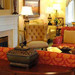 Bellingham Highgate Senior Living