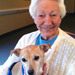 Pet friendly Highgate Senior Living