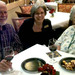 Fine dining bellingham retirement Highgate Senior Living