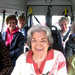 Independent scheduled trips Highgate Senior Living