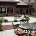 Prescott Highgate Senior Living 1