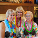 Community party Highgate Senior Living