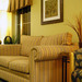 Wenatchee independent community Highgate Senior Living