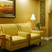 Wenatchee apartments Highgate Senior Living