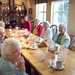 Yakima dining Highgate Senior Living