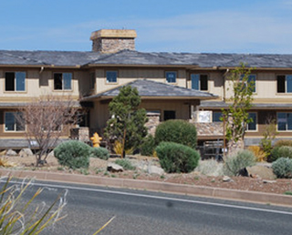 Highgate Senior Living, Prescott