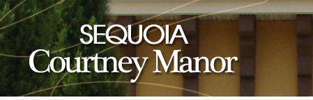 Sequoia Courtney Manor Apartments