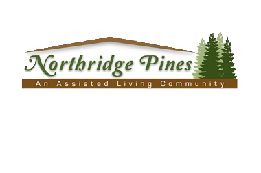 Northridge Pines Assisted Living