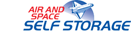 Air and Space Self Storage