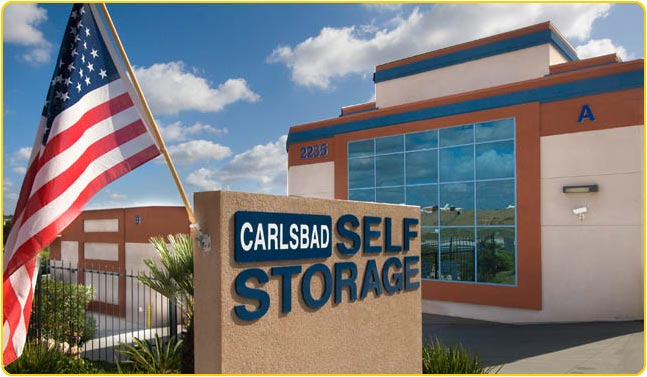 Homeimage bg 01 San Diego Self Storage