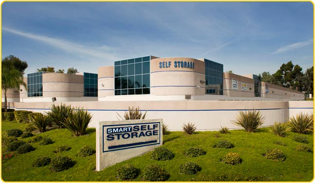 Homeimage bg 03 San Diego Self Storage