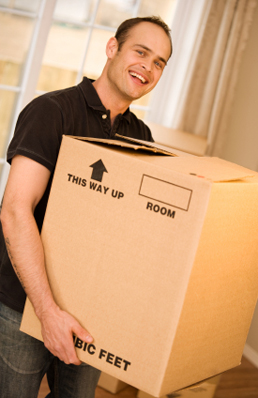 Stor-All Nevada offers various forms of storage for your needs.