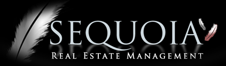 Sequoia Real Estate Management