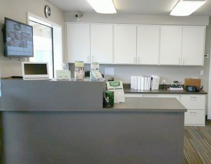 Mill creek front desk 1