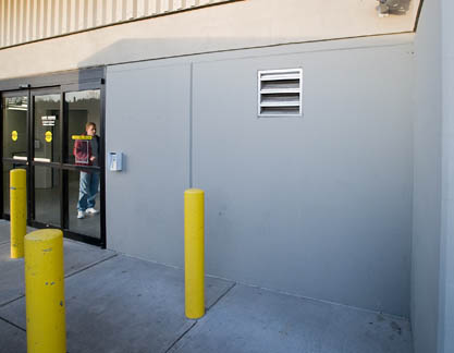 Access Tukwila Self Storage